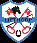 Liethorp